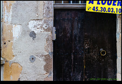 140730-2287-EOSM.jpg (hopeless128) Tags: france eurotrip 2014 confolens poitoucharentes