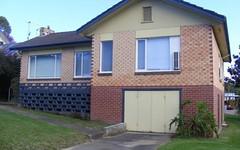 5 Tathra Rd, Bega NSW