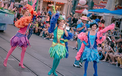 It's a music celebration | Soundsational (chris.alcoran) Tags: lighting chimney white snow color ariel water colors canon court project mouse photography eos three king dancers princess time little disneyland pirates magic mary lion royal bert tinkerbell disney mickey parade frog peter step aurora captain coloring belle monkeys pan cinderella minnie tiana hook mermaid aladdin flappers performers rapunzel cymbal mickeys drumline 6d poppins sweepers soundsational cablers intothemagic