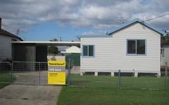 67 Belmont, Glenfield NSW
