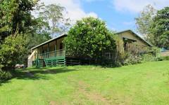764 Bowraville Rd, Bellingen NSW
