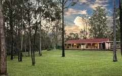 79 Tramway Drive, Currans Hill NSW
