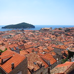 "Dubrovnik <a style=""margin-left:10px; font-size:0.8em;"" href=""http://www.flickr.com/photos/14315427@N00/14832307772/"" target=""_blank"">@flickr</a>"