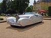 Schloss Dyck Classic Days 2014 - Mercedes Benz