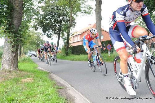 Omloop der Vlaamse gewesten (301)