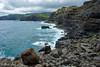 Maui-250 (Photography by Brian Lauer) Tags: ocean maui nakalele nakaleleblowhole nakalelepoint