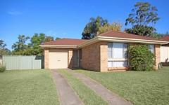 22 Drysdale Road, Elderslie NSW
