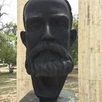 Rafael Núñez thumbnail
