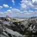Kapadokya İNSTAGRAM: @demirs