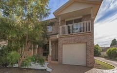 1/43 Araluen Avenue, Moorebank NSW