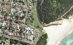 25 Aldridge Avenue, East Corrimal NSW