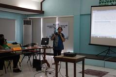 DSC00931 (PAKISAMA National) Tags: rice cluster philippines summit organic enterprise palay organizing ruraldevelopment bigas sustainableagriculture pakisama agriterra agricord
