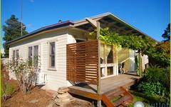87 Ellendon Street, Bungendore NSW