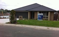 1364 Derna St, Edmondson Park NSW