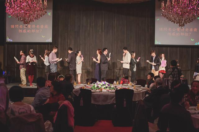 台北婚攝, 君品酒店, 君品婚攝, 林口福容, 紅帽子工作室, 婚禮記錄, 婚攝紅帽子, 推薦婚攝, Redcap-Studio,DSC_1139