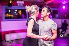 5D__5419 (Steofoto) Tags: varazze salsa ballo bachata latinoamericano balli albissola puebloblanco caraibico ballicaraibici steofoto discoaeguavarazze discosolelunaalbissola