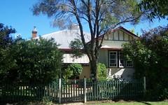 11 Reid Street, Narrabri NSW