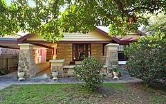 55 Balham Avenue, Kingswood SA