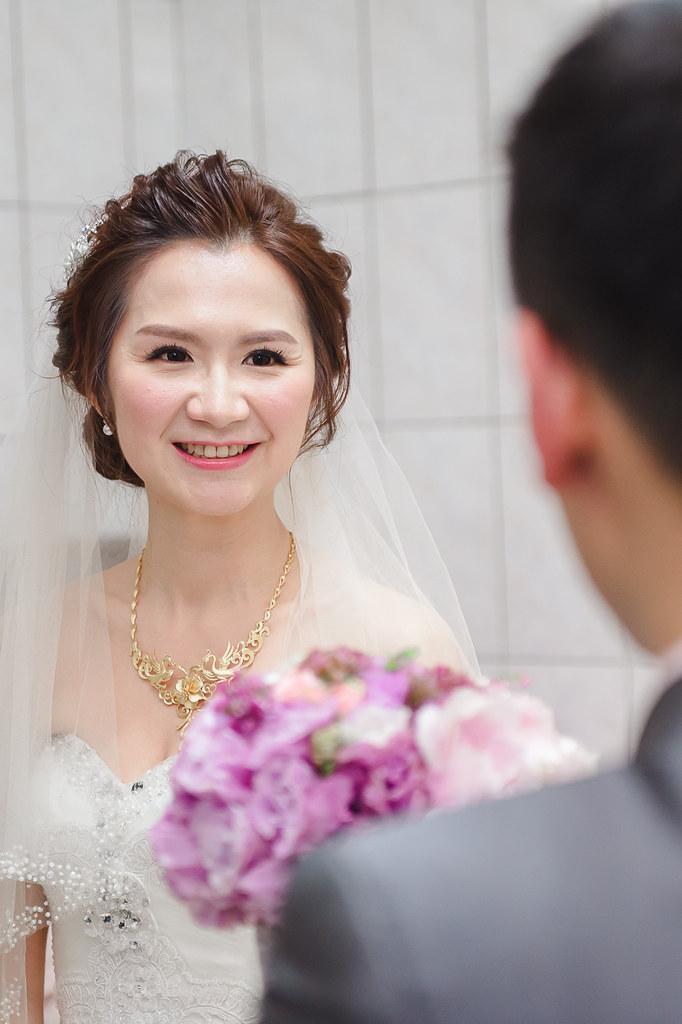 (0120)婚攝茶米Deimi_20140517