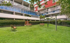 418/169 Phillip Street, Waterloo NSW