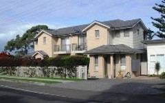 Address available on request, Bellambi NSW