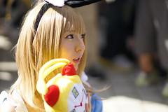 20140815145933_5059_SLT-A99V (iLoveLilyD) Tags: portrait japan tokyo sony fullframe za planar 2014 carlzeiss planar8514za minoltaamount sal85f14za 99 slta99v ilovelilyd