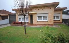 4 Smith Street, Newton SA