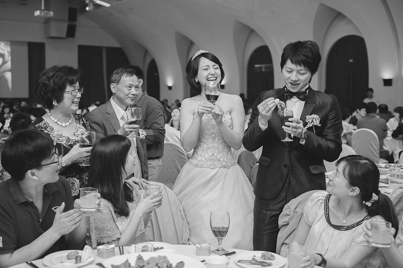 14937436416_5992aeebf4_b- 婚攝小寶,婚攝,婚禮攝影, 婚禮紀錄,寶寶寫真, 孕婦寫真,海外婚紗婚禮攝影, 自助婚紗, 婚紗攝影, 婚攝推薦, 婚紗攝影推薦, 孕婦寫真, 孕婦寫真推薦, 台北孕婦寫真, 宜蘭孕婦寫真, 台中孕婦寫真, 高雄孕婦寫真,台北自助婚紗, 宜蘭自助婚紗, 台中自助婚紗, 高雄自助, 海外自助婚紗, 台北婚攝, 孕婦寫真, 孕婦照, 台中婚禮紀錄, 婚攝小寶,婚攝,婚禮攝影, 婚禮紀錄,寶寶寫真, 孕婦寫真,海外婚紗婚禮攝影, 自助婚紗, 婚紗攝影, 婚攝推薦, 婚紗攝影推薦, 孕婦寫真, 孕婦寫真推薦, 台北孕婦寫真, 宜蘭孕婦寫真, 台中孕婦寫真, 高雄孕婦寫真,台北自助婚紗, 宜蘭自助婚紗, 台中自助婚紗, 高雄自助, 海外自助婚紗, 台北婚攝, 孕婦寫真, 孕婦照, 台中婚禮紀錄, 婚攝小寶,婚攝,婚禮攝影, 婚禮紀錄,寶寶寫真, 孕婦寫真,海外婚紗婚禮攝影, 自助婚紗, 婚紗攝影, 婚攝推薦, 婚紗攝影推薦, 孕婦寫真, 孕婦寫真推薦, 台北孕婦寫真, 宜蘭孕婦寫真, 台中孕婦寫真, 高雄孕婦寫真,台北自助婚紗, 宜蘭自助婚紗, 台中自助婚紗, 高雄自助, 海外自助婚紗, 台北婚攝, 孕婦寫真, 孕婦照, 台中婚禮紀錄,, 海外婚禮攝影, 海島婚禮, 峇里島婚攝, 寒舍艾美婚攝, 東方文華婚攝, 君悅酒店婚攝,  萬豪酒店婚攝, 君品酒店婚攝, 翡麗詩莊園婚攝, 翰品婚攝, 顏氏牧場婚攝, 晶華酒店婚攝, 林酒店婚攝, 君品婚攝, 君悅婚攝, 翡麗詩婚禮攝影, 翡麗詩婚禮攝影, 文華東方婚攝
