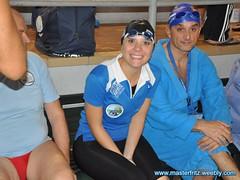 5° Trofeo Blue Team026