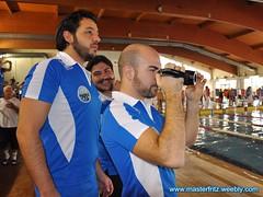 5° Trofeo Blue Team008