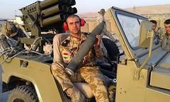 ئه م ئازاديه به خوين ده باريزين (Kurdistan Photo كوردستان) Tags: امريكا حكومة كوردستان قررت البيشمركة تدعم الكوردية أقليم پێشمەرگە للحركة التحررية هێزەكانی