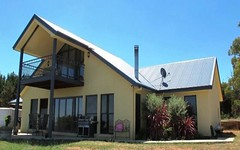 346 Carbine Road, Forest Reefs NSW