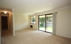 4/11 Boonal Street, Singleton NSW