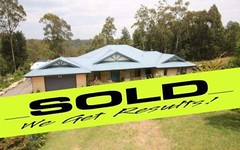 D 1450 A Princes Highway, Tomerong NSW