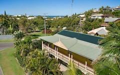 6 Orient Drive-Newfield Street, Sunrise Beach QLD