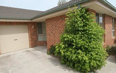 10B Wilkins Street, Bathurst NSW