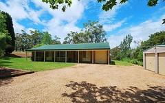 319 Ironbark Road, Mangrove Mountain NSW