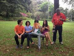 Os Amargos - Srie de TV (Medialand) Tags: tv humor tbs turner engraado sitcom divertido medialand osnormais seriedetv betoribeiro osamargos elmiromiranda