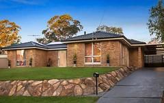 7 Rosevale Place, Narellan NSW