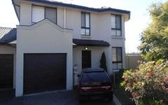 4/75 Minto Road, Minto NSW