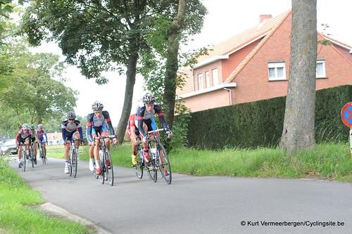 Omloop der Vlaamse gewesten (291)