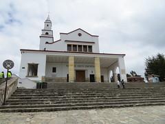 Bogota-48