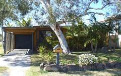 16 Hume Boulevard, Killarney Vale NSW