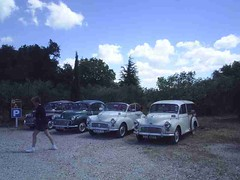 mot-2006-remoulins-pic_0101_end-of-le-drive-1_800x600