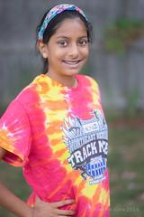Sarah A7 Nik 105mm AI (Royston_Kane) Tags: family portrait sarah portraits 105mm nikon105mmf25ai sonya7