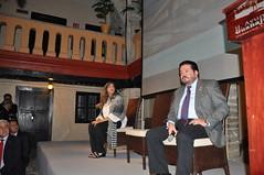 140912_Libro_Torres_Landa_0002 (Luis Miguel Rionda) Tags: mxico guanajuato desenfocado doscaras mxico jalonso tomalarga luismiguelrionda calidadmedia