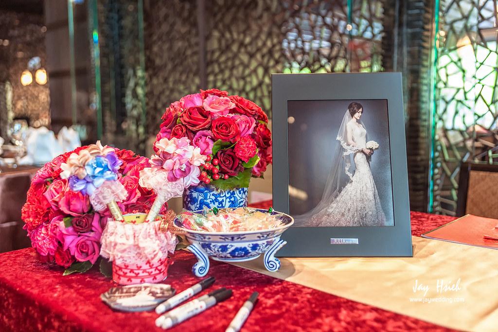 婚攝,台北,晶華,婚禮紀錄,婚攝阿杰,A-JAY,婚攝A-Jay,JULIA,婚攝晶華-031