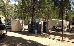 Lot 15 Major Mitchell Rd, Coonabarabran NSW
