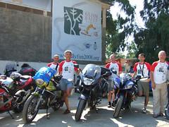 133a-piloti-al-rally-fim-in-grecia---2008