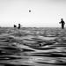 Ionian Sea - 2014